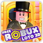 get robux free robux